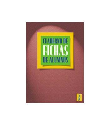 Cuaderno de Fichas de Clase