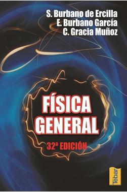 Física General (32º Edición)