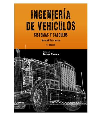 Ingeniería de Vehículos
