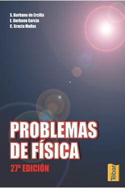 Problemas de Física (27ºEd.)