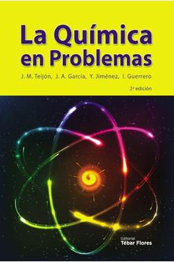 La Química en Problemas (2ºEdición)