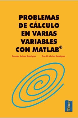 Problemas de Cálculo en Varias Variables con Matlab