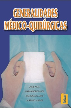 Generalidades Médico-Quirúrgicas