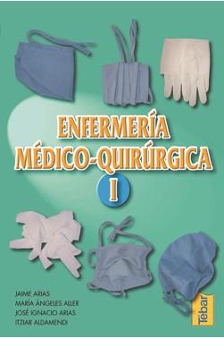 Enfermería Médico-Quirúrgica