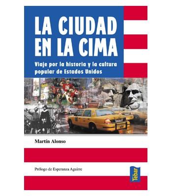 La Ciudad en la Cima
