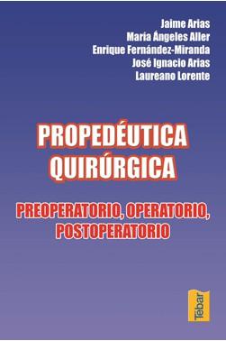 Propedeútica Quirúrgica