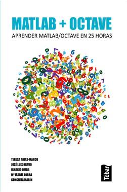 Matlab + Octave