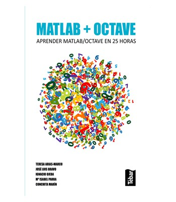 Matlab + Octave
