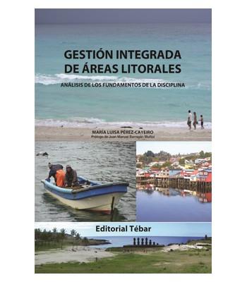Gestión Integrada de Áreas Litorales