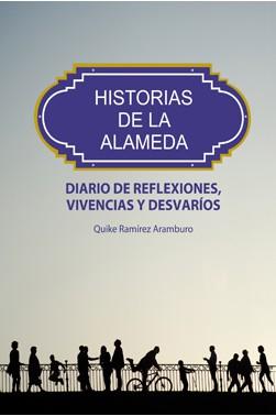 Historias de la Alameda