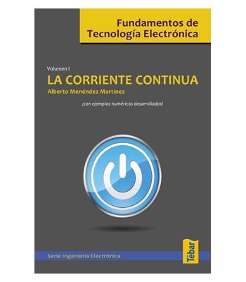 Fundamentos de Tecnología Electrónica