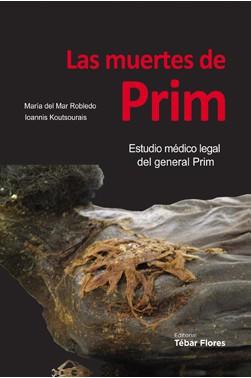 Las muertes de Prim