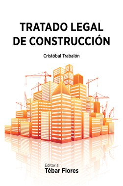 Tratado Legal de Construcción
