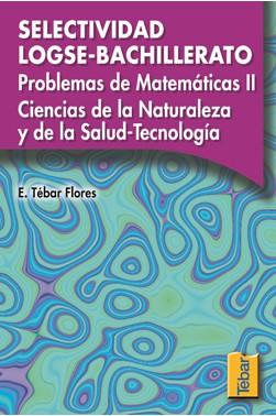 Selectividad LOGSE- Problemas de Matemáticas II