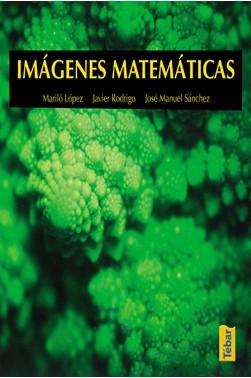 Imágenes Matemáticas