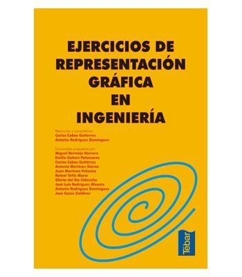 Ejercicios de Representación Gráfica en Ingeniería