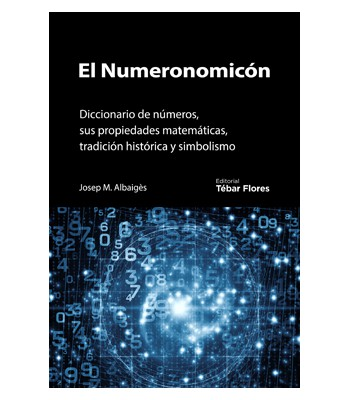 El Numeronomicón