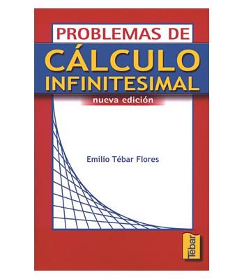 Problemas de Cálculo Infinitesimal