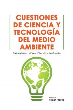 Cuestiones de Ciencia y Tecnología del Medio Ambiente