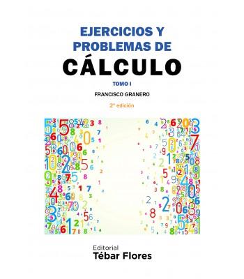 Ejercicios y problemas de cálculo