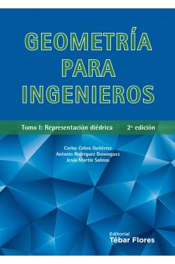 Geometría para Ingenieros