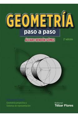 Geometría paso a paso