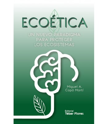 Ecoética