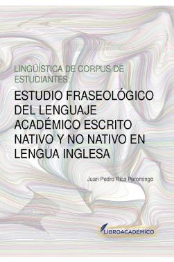 Lingüística de corpus de estudiantes