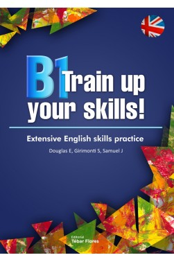 B1 Train up your skills!