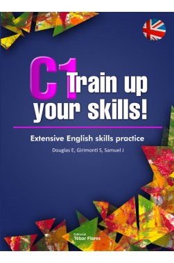 C1 Train up your skills!