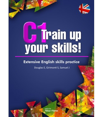 C1 Train up your skills!
