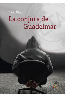 La conjura de Guadelmar