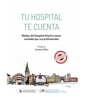 Tu hospital te cuenta