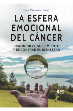 La esfera emocional del cáncer