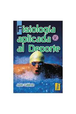 Fisiología Aplicada al Deporte 2ºEdición