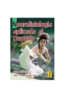 Neurofisiología Aplicada al Deporte