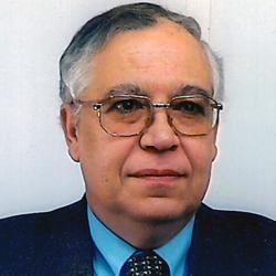 José María Cortés