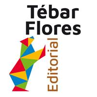 Editorial Tébar Flores